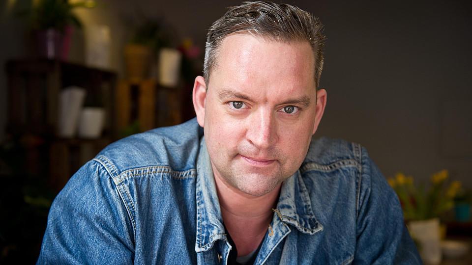 Christian Kahrmann