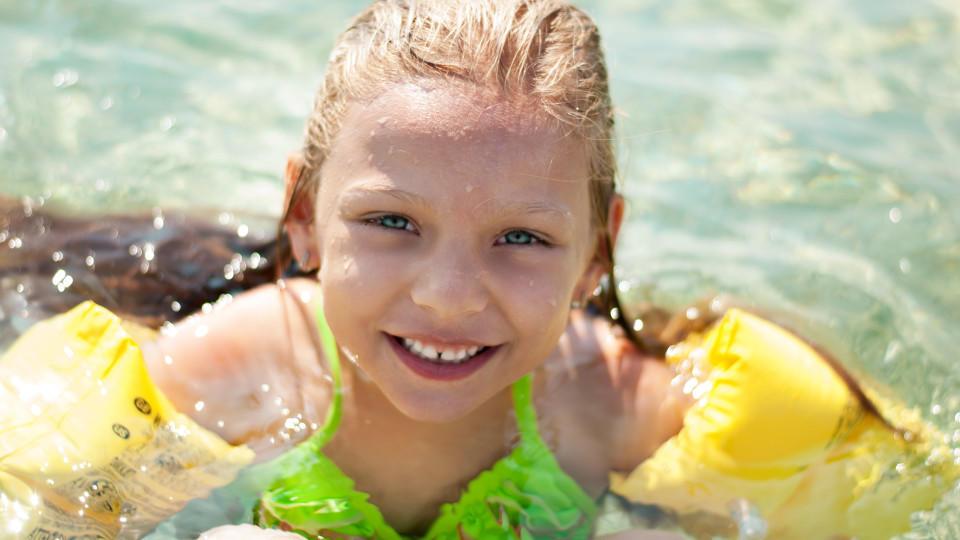 crashkurs-fur-kinder-schwimmen-lernen-in-nur-einer-woche