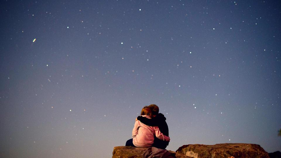 Der Sternenhimmel hat sich seit Erfindung der Sternzeichen deutlich verschoben - müssen wir jetzt auch die Horoskope ändern?