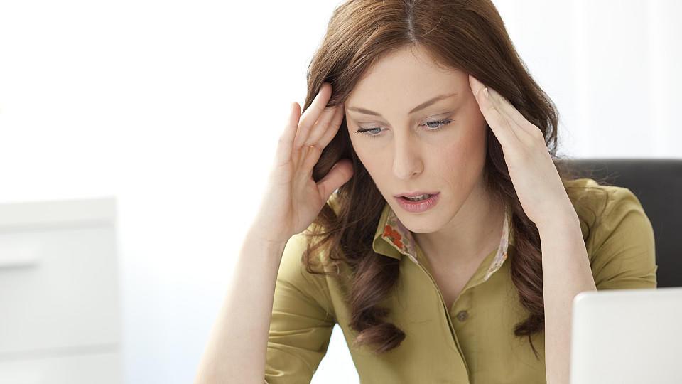 Burnout ist kein Zustand, sondern ein Prozess