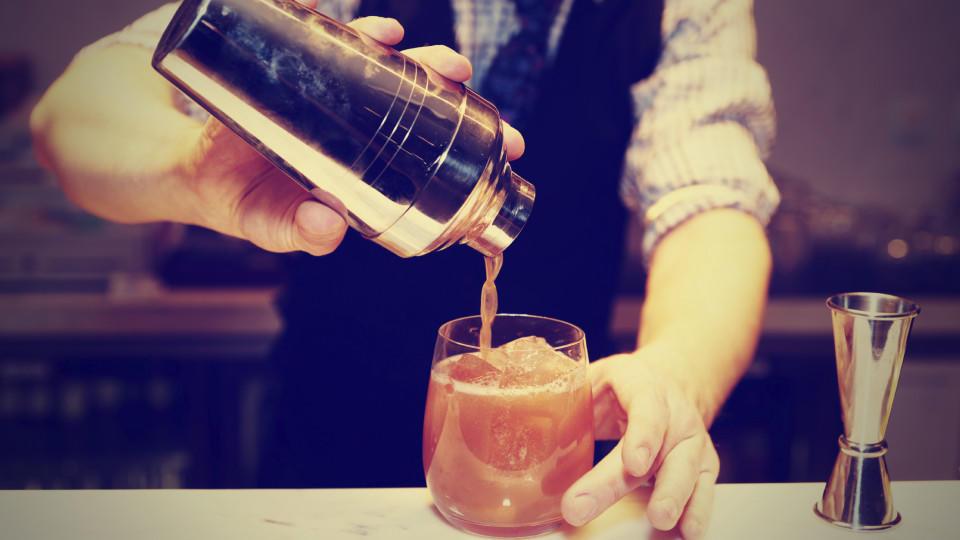 Wir verraten Rezepte für fruchtige Cocktails