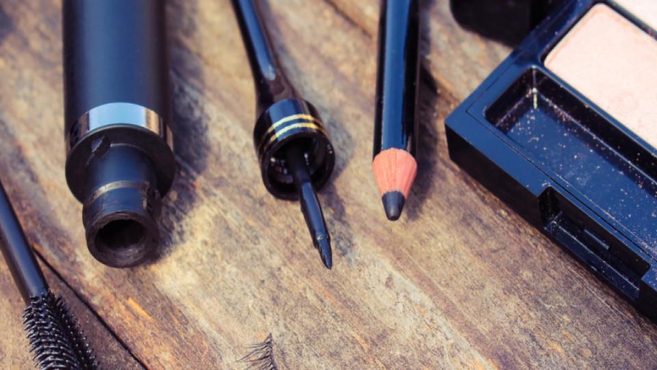 Kosmetik-Pannen und Beauty-Unfälle lassen sich einfach korrigieren.