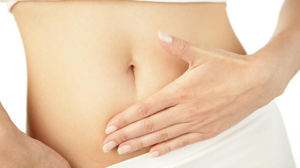 Oft ist nicht eine Laktoseintoleranz schuld an Magen-Darm-Problemen, sondern die Psyche.