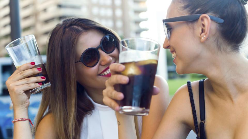 Gute Freunde sind wichtig. Aber wie verhalten sich die Sternzeichen gegenüber ihrer Liebsten? Das Freundschaftshoroskop verrät mehr!