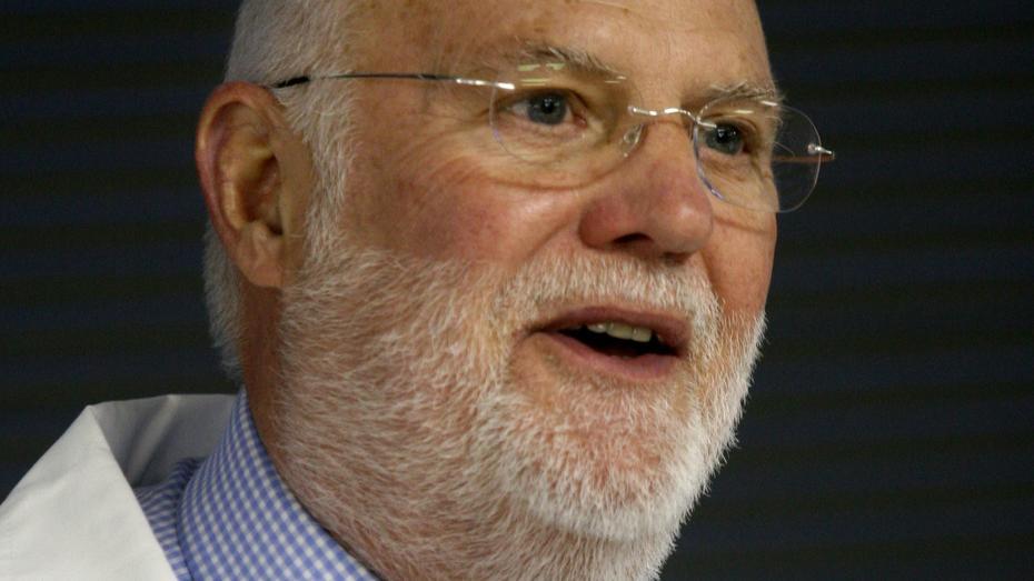 Dr. Donald Cline hat offenbar 50 Frauen mit seinem eigenen Sperma befruchtet - über Jahrzehnte.