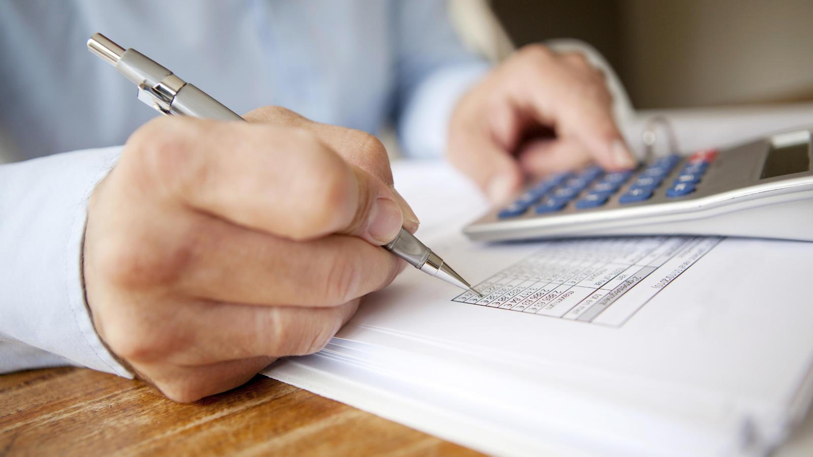 Haben Sie unrechtmäßige Kontogebühren gezahlt? Holen Sie sich Ihr Geld zurück!