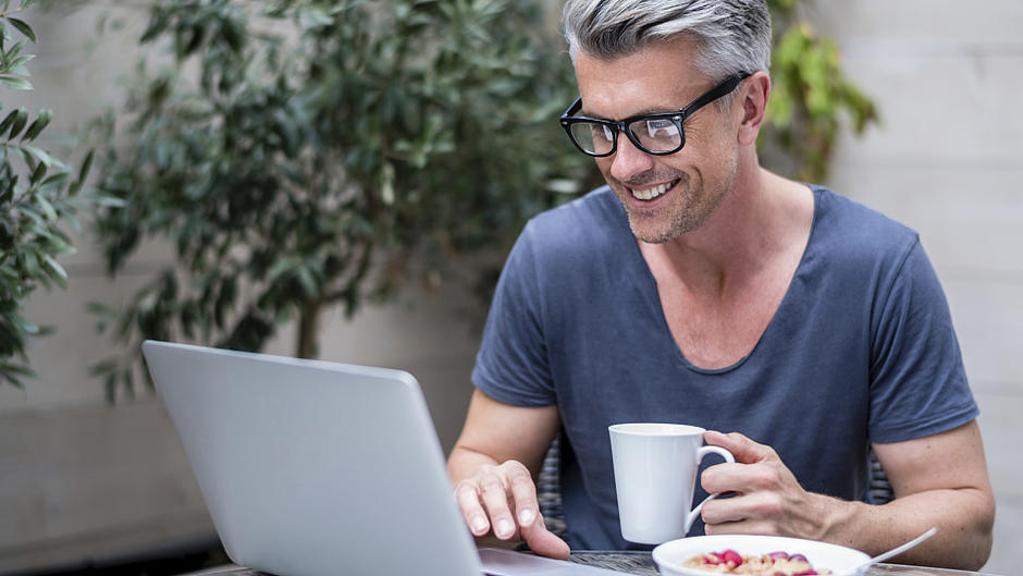 Hausmann oder Alleinverdiener: Wie ticken Männer wirklich?