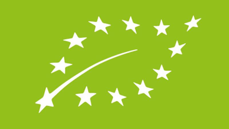 EU-Bio-Siegel für Europas Verbraucher.