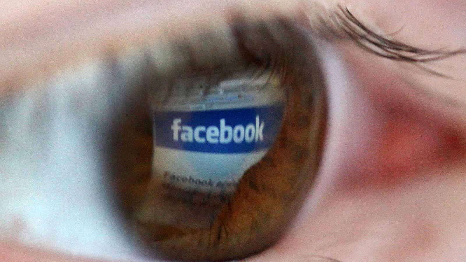 """Facebook hat ein neues Verfahren entwickelt, um weltweit """"schädliche Netzwerke"""" von seiner Plattform zu verbannen."""