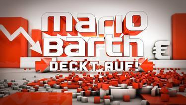 Mario barth wieder single