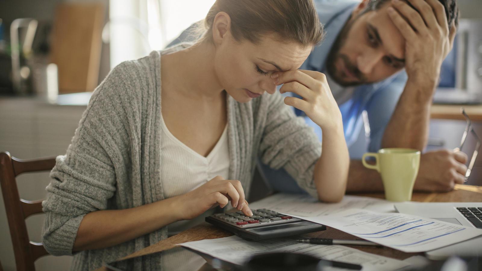 Wer wegen der Corona-Krise in Mietschulden gerät, wird ab April besonders geschützt.