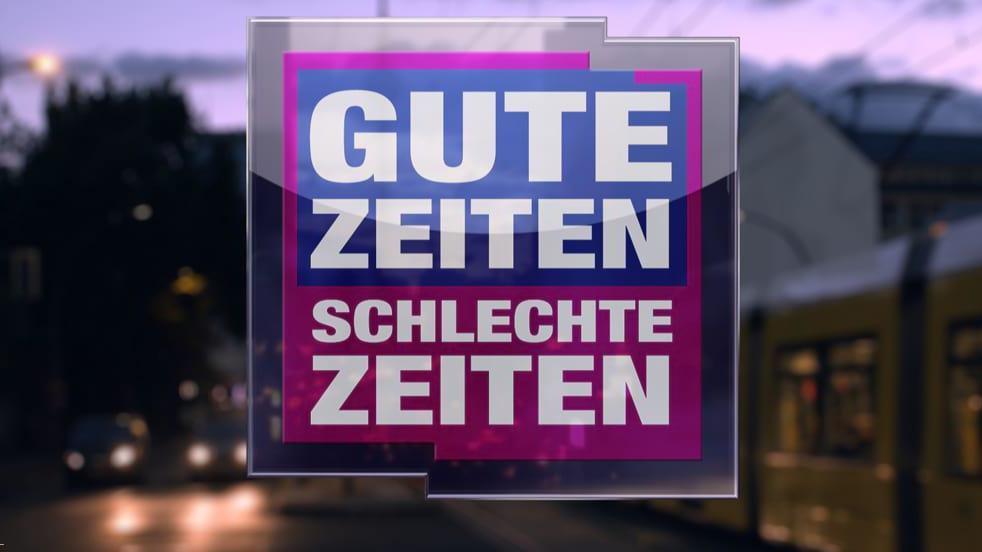GZSZ gehört zu den erfolgreichsten Serien im deutschen Fernsehen.
