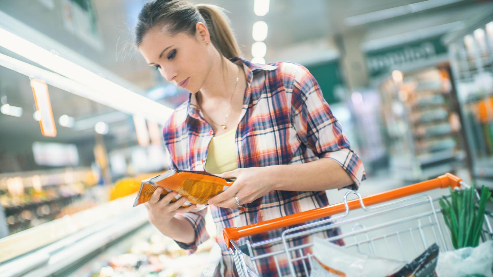 wann-purzeln-die-preise-bei-welchen-produkten-der-schnappchen-kalender-bietet-den-uberblick