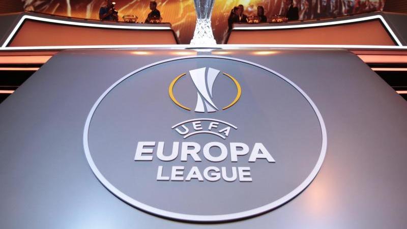Die Europa League hat bei RTL ein neues Zuhause gefunden.