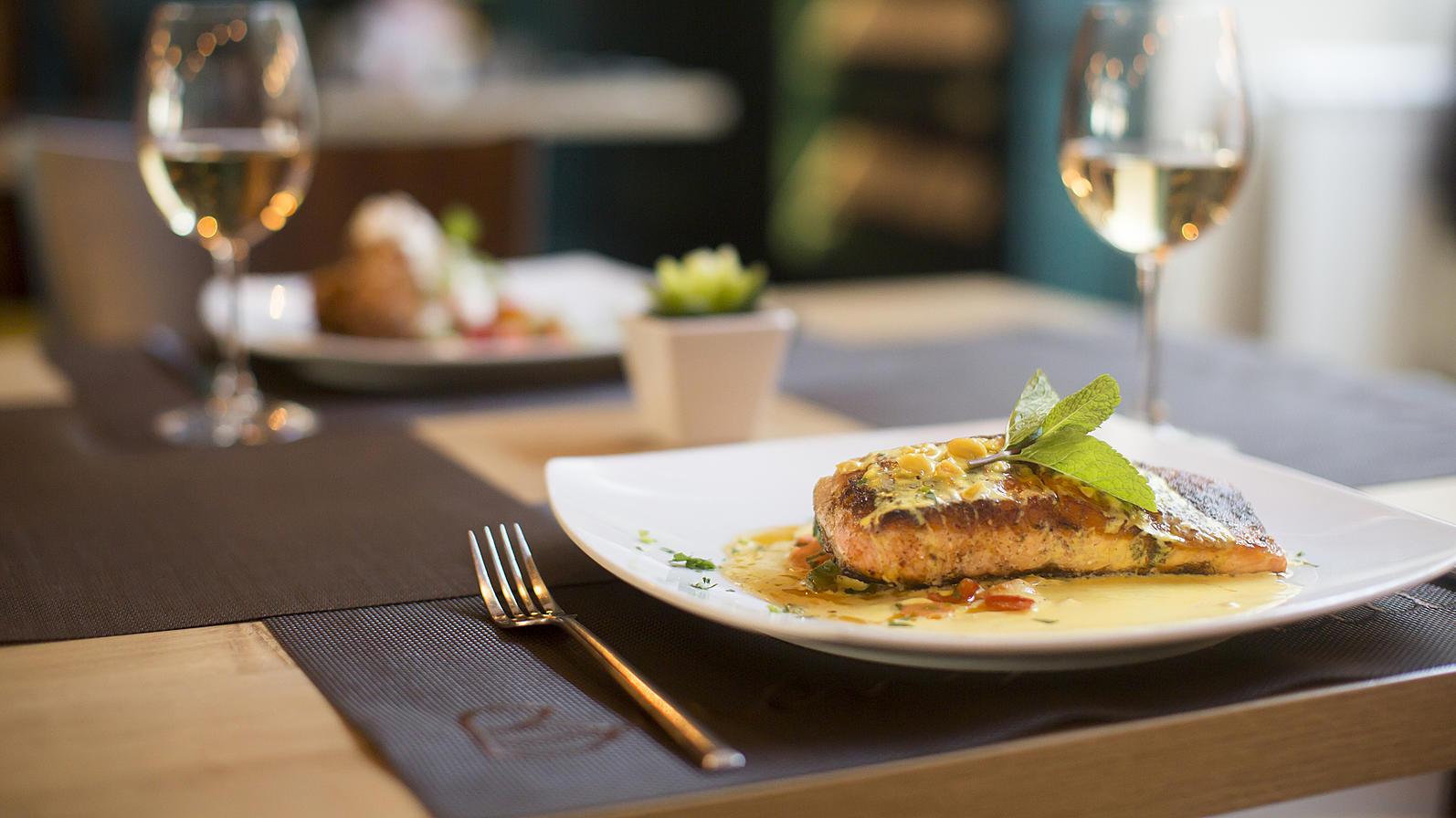 schlechtes-restaurant-erkennen-die-zehn-besten-tipps