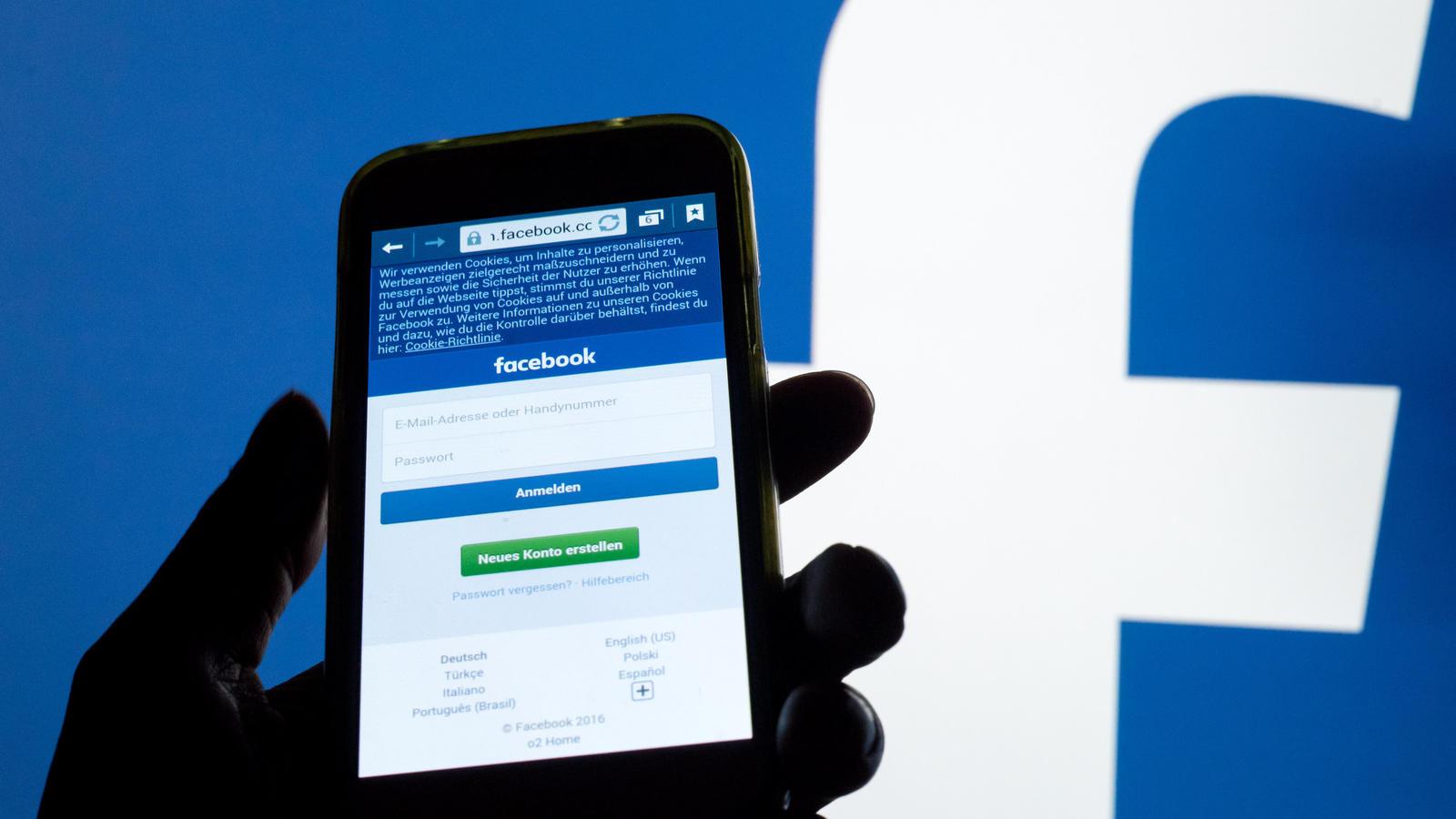 Wem gehört der digitale Nachlass? Darüber wird vor dem Berliner Kammergericht verhandelt.