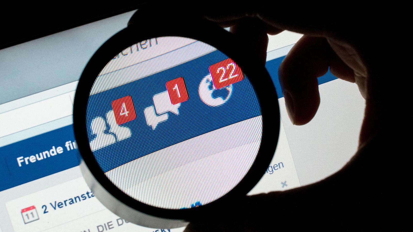 Wurde der Mord an Mert A. bei Facebook angekündigt?