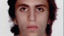 Londoner Angreifer war polizeibekannt - Dritter Attentäter ein Italiener marokkanischer Abstammung