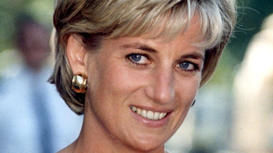 Noch immer wird Prinzessin Diana von vielen Menschen verehrt.