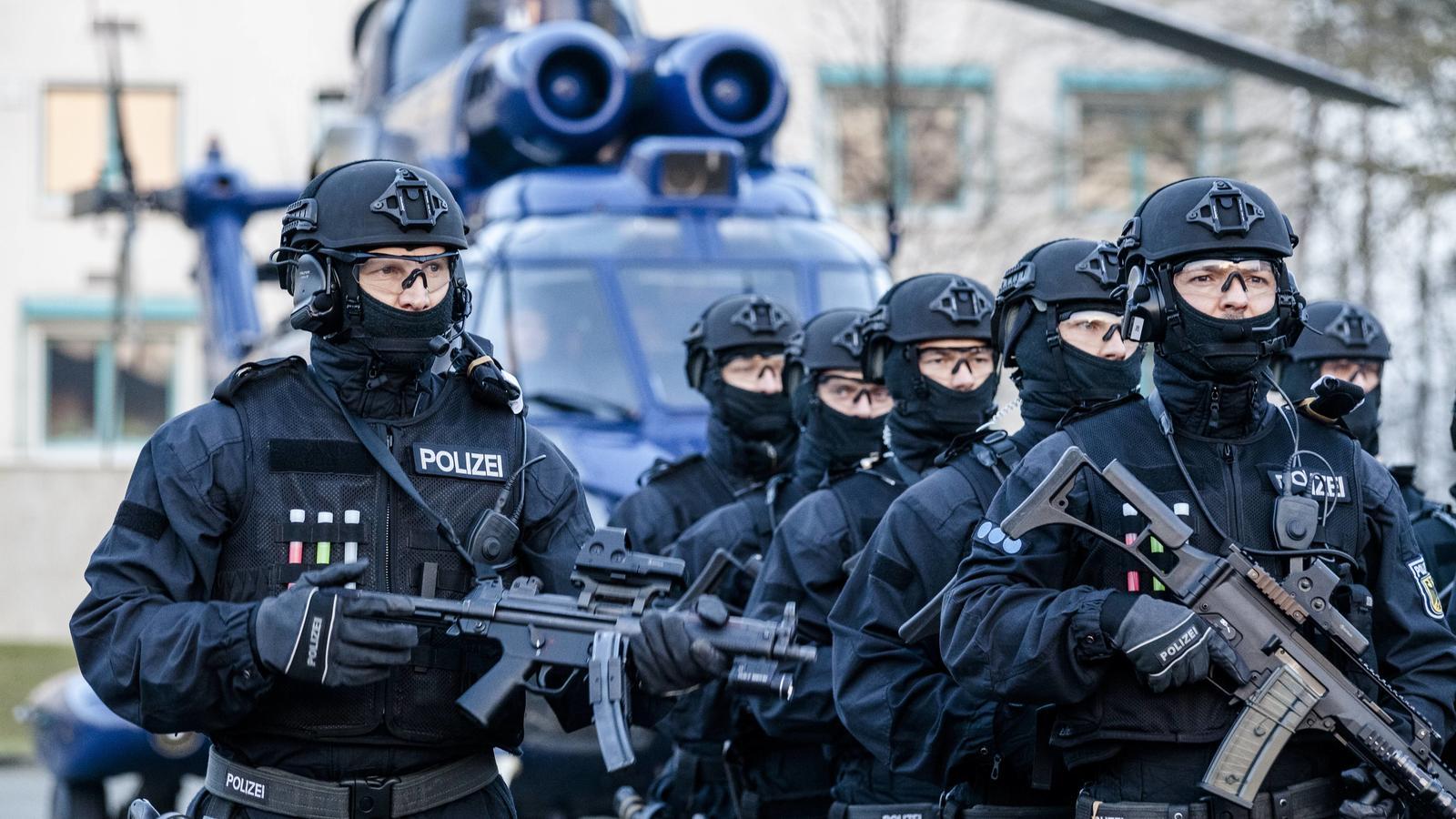 spezialkrafte-der-bundespolizei