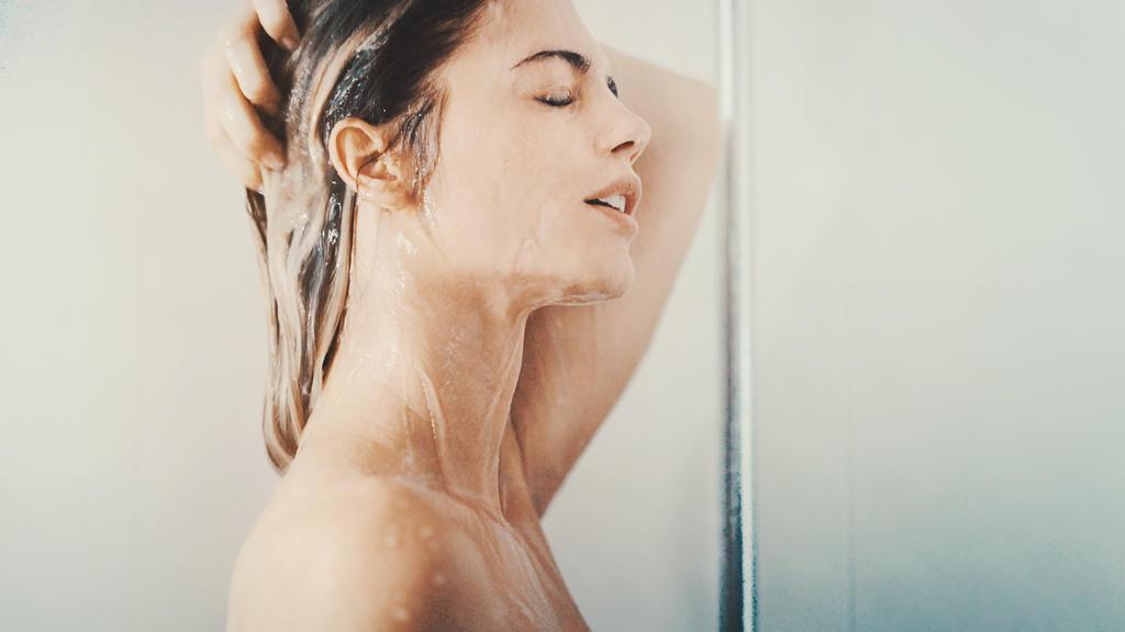 Acrylates oder Polyethylen sollten in Shampoos auch nicht enthalten sein.