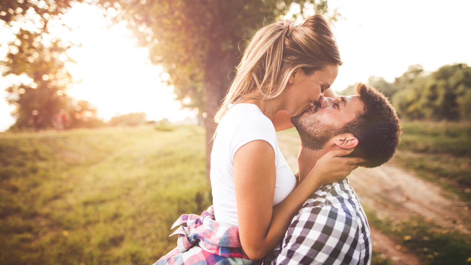 Wenn die Beziehung am Ende ist - Die Imago Paartherapie