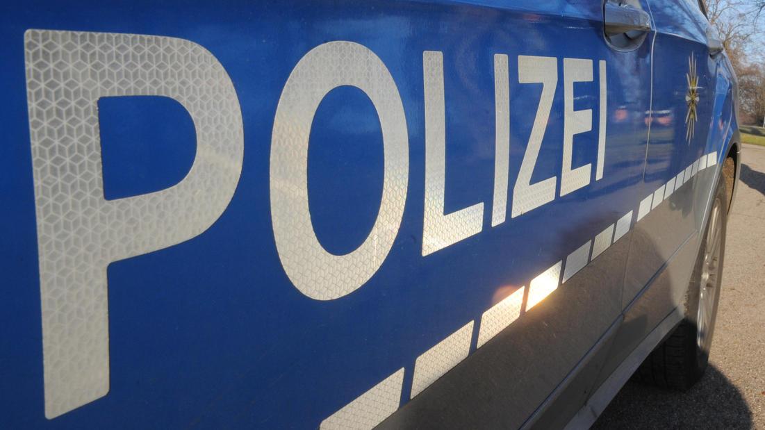 Das Schwurgericht Münster hat einen Nigerianer wegen Totschlag verurteilt, der eine ehrenamtliche Flüchtlingshelferin mit 22 Messerstichen erstochen hat.