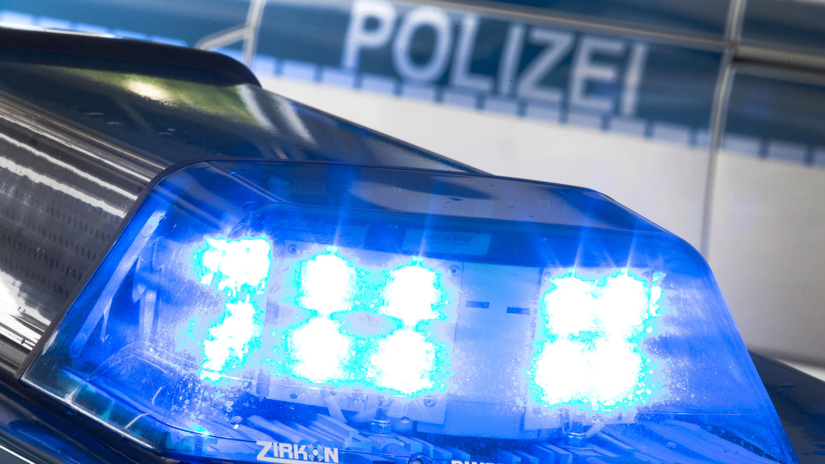 Eine 15-jährige wurde im rheinland-pfälzischen Kandel erstochen.