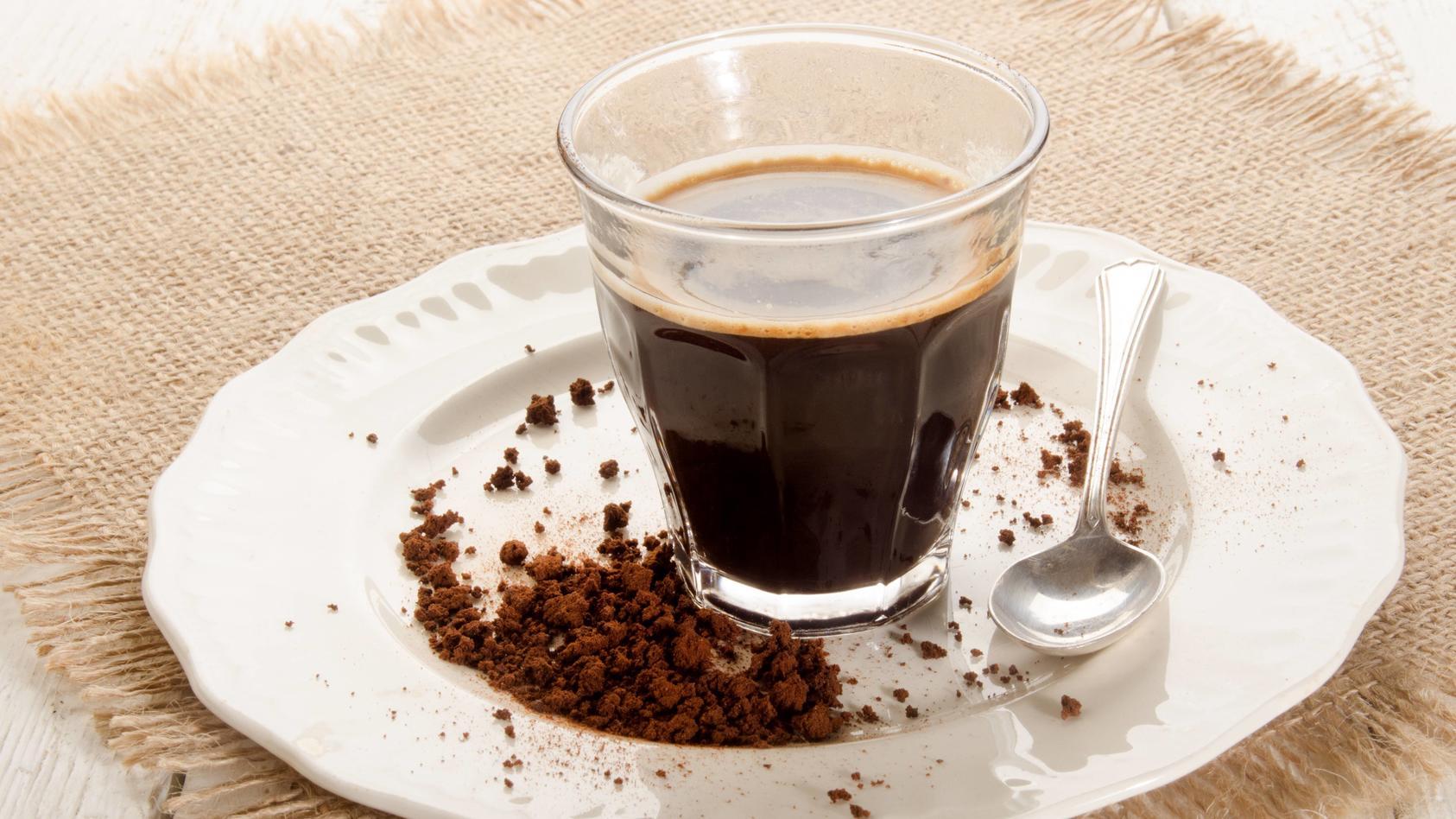 nestle-warnt-vor-gefalschtem-kaffee-dieser-kann-zu-erheblichen-gesundheitsschaden-fuhren