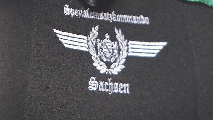 Das Logo erinnerte viele an Nazi-Symbolik, darum wird es nun wieder entfernt.