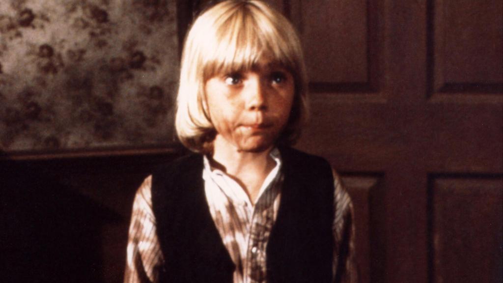 Der Weihnachtsfilm-Klassiker 'Der kleine Lord' aus dem Jahr 1980