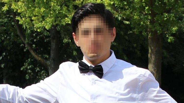 Tötete Abdul D. die 15-jährige Mia V.?
