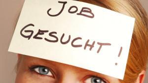 Immer mehr Arbeitnehmer in Deutschland verdienen mit einem Nebenjob dazu