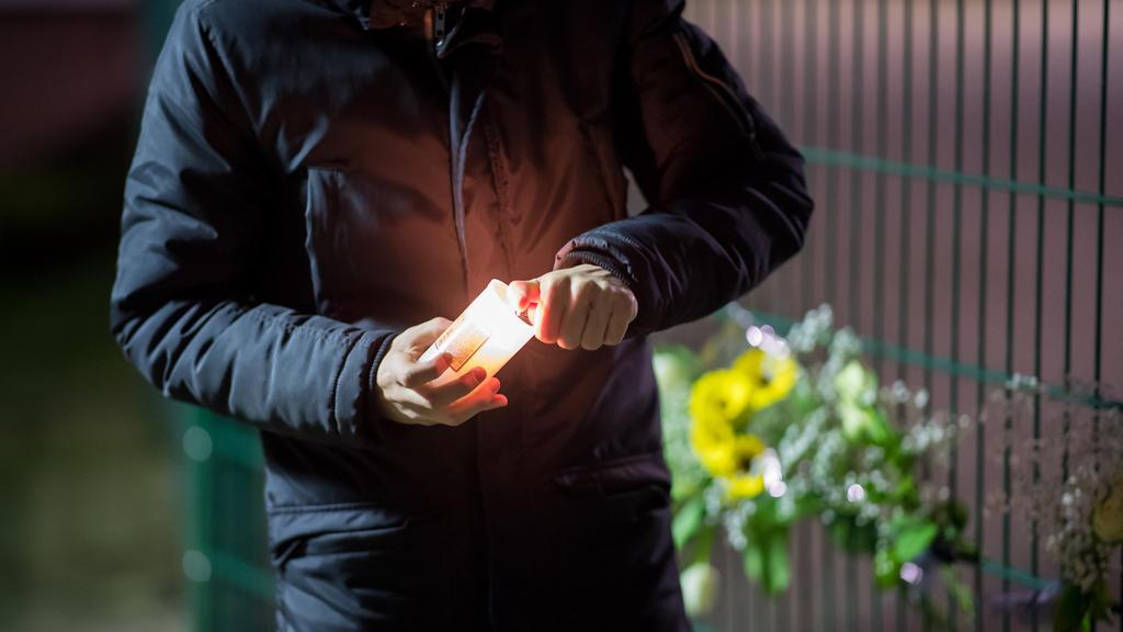 Lünen: Tatverdächtiger galt als aggressiv und unbeschulbar - Heute Rückkehr zur Normalität?