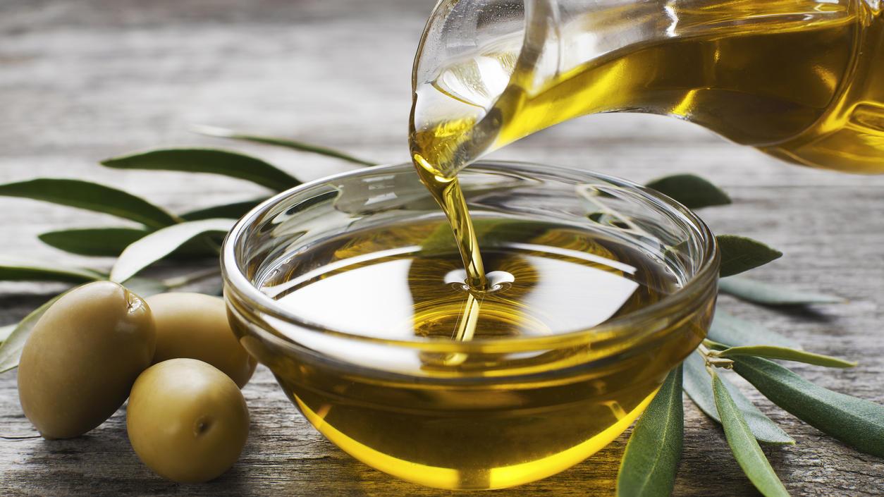 Olivenöl-Test: Mit diesem Testsieger geht in der Küche nichts mehr schief.
