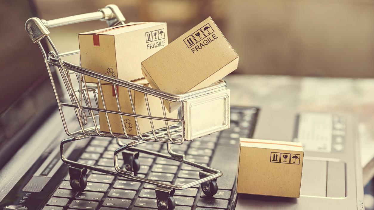 Online Shops Hier Gibt Es Keine Versandkosten Mehr