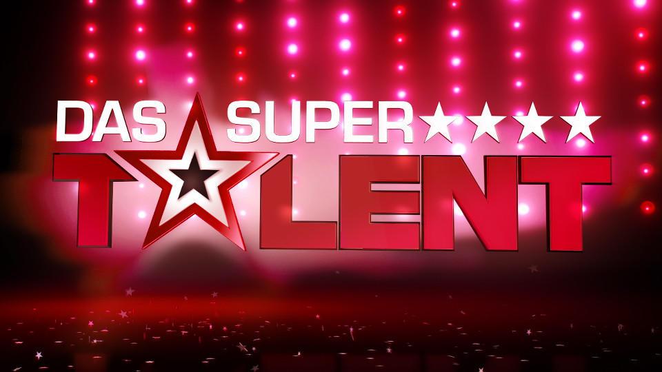 """Nutzen Sie Ihre Chance und bewerben sich für die neue  Staffel von """"Das Supertalent"""" 2021."""