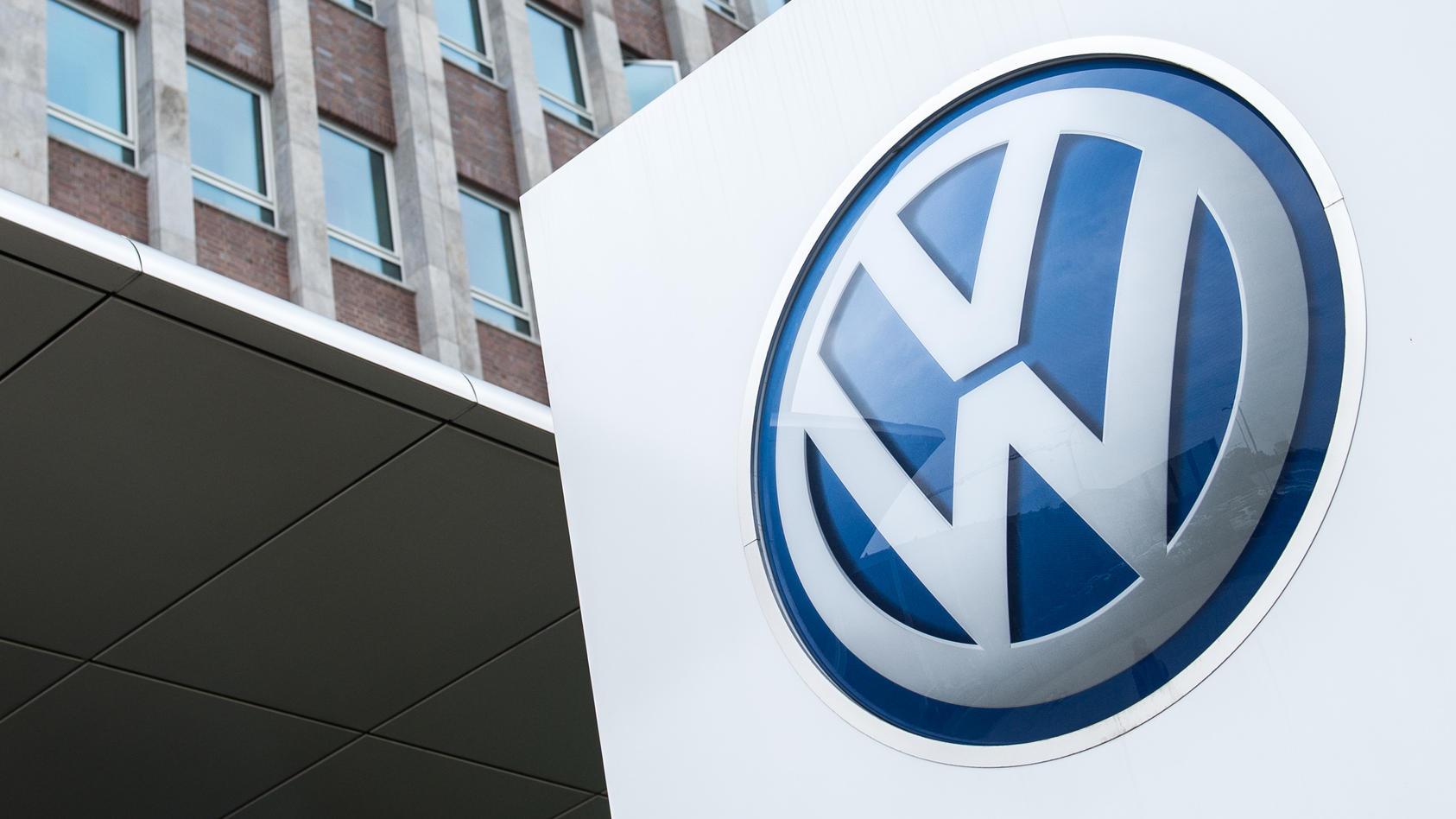 VW muss für Leasingnehmer keinen Schadenersatz zahlen.