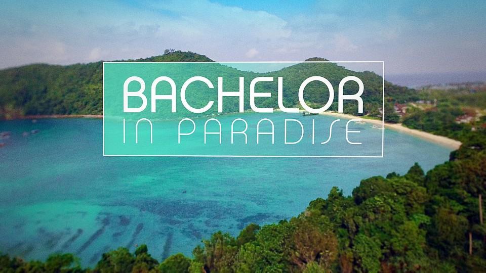 """Verlieben 2.0: """"Bachelor in Paradise"""" geht in die zweite Staffel."""