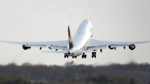 US-Diplomaten mischen im Kampf zwischen Boeing und dem europäischen Kontrahenten Airbus kräftig mit