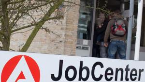 Der Boom auf dem deutschen Arbeitsmarkt geht weiter: Viele Firmen suchen weiter Mitarbeiter