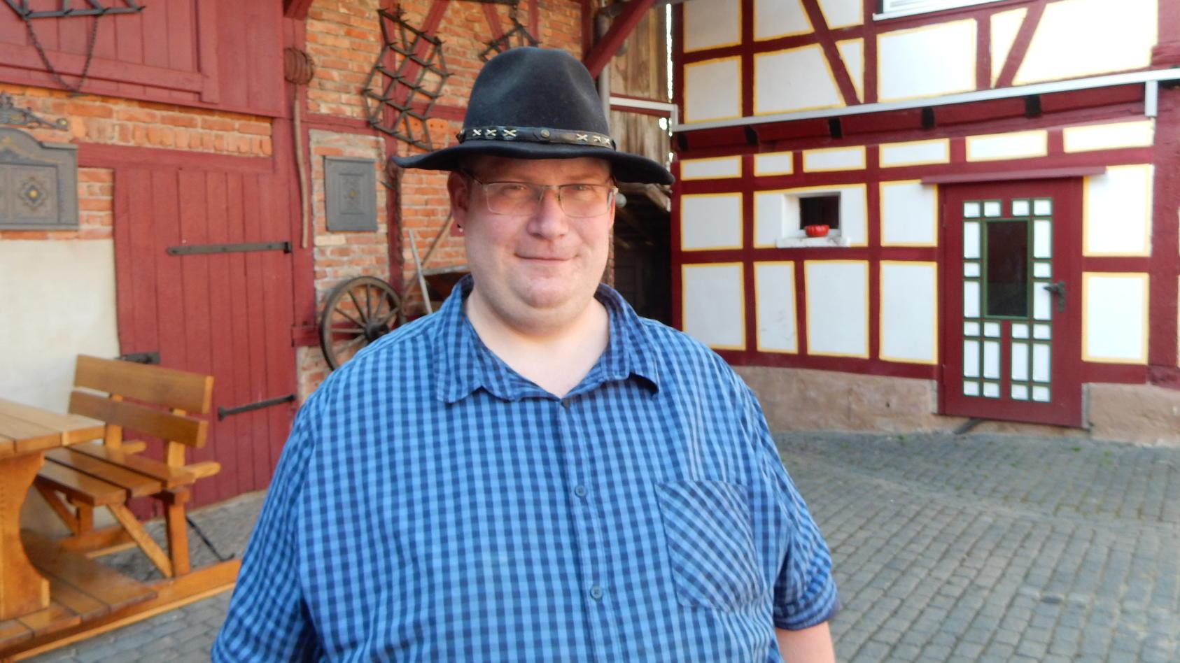 Bauer sucht Frau 2018: Bauer Thomas möchte nicht mehr