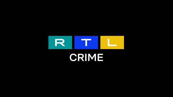undefined-rtl-crime
