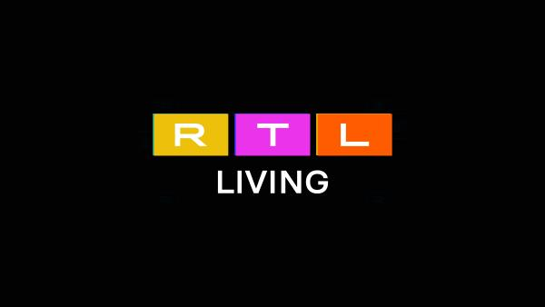 undefined-rtl-living