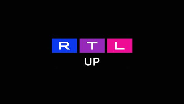 undefined-rtlup