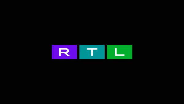 undefined-rtl-im-livestream