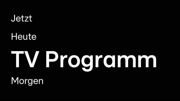 undefined-tv-programm