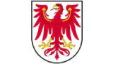 news-aus-brandenburg