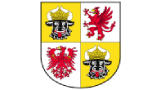 news-aus-mecklenburg-vorpommern
