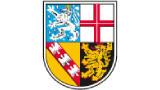 news-aus-dem-saarland